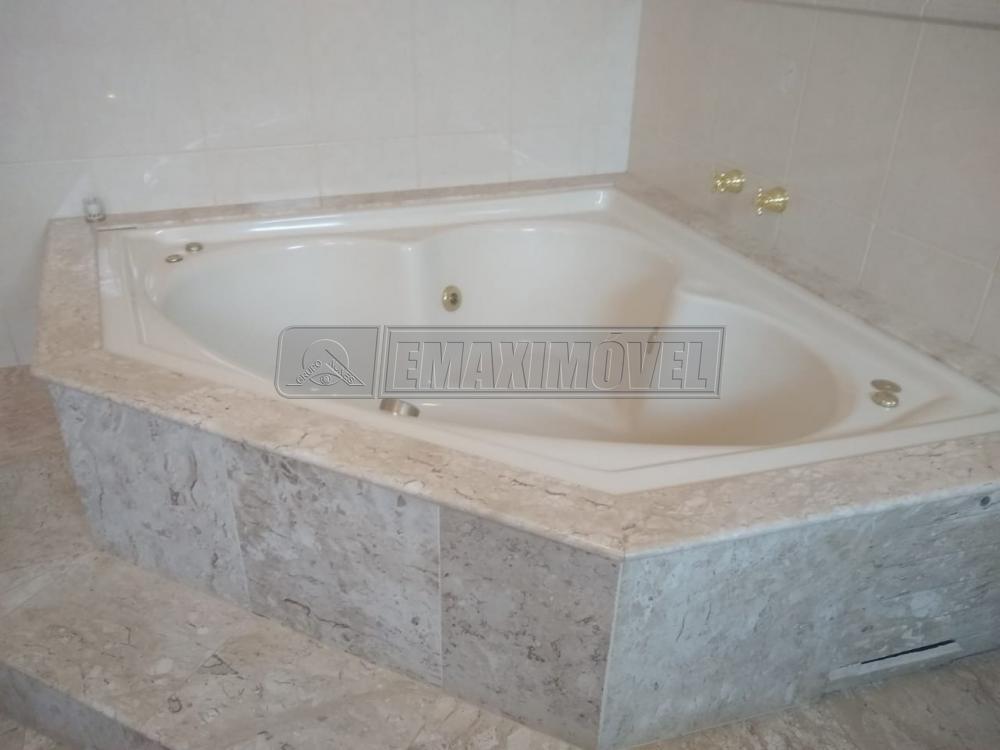 Alugar Casas / em Condomínios em Sorocaba apenas R$ 6.800,00 - Foto 24