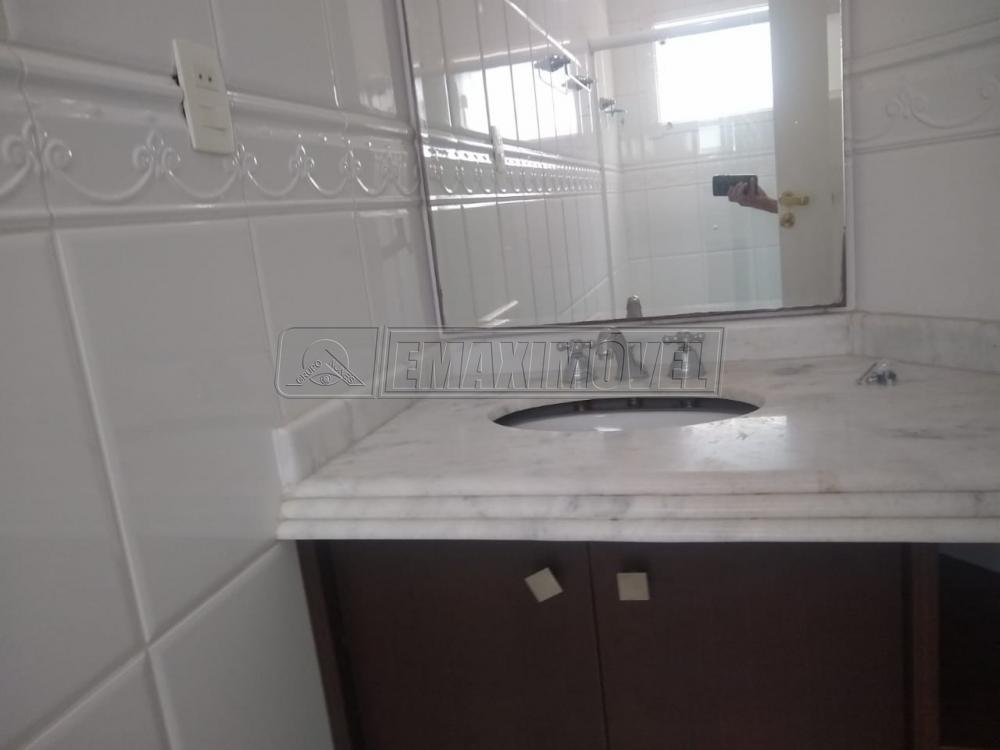 Alugar Casas / em Condomínios em Sorocaba apenas R$ 7.000,00 - Foto 25
