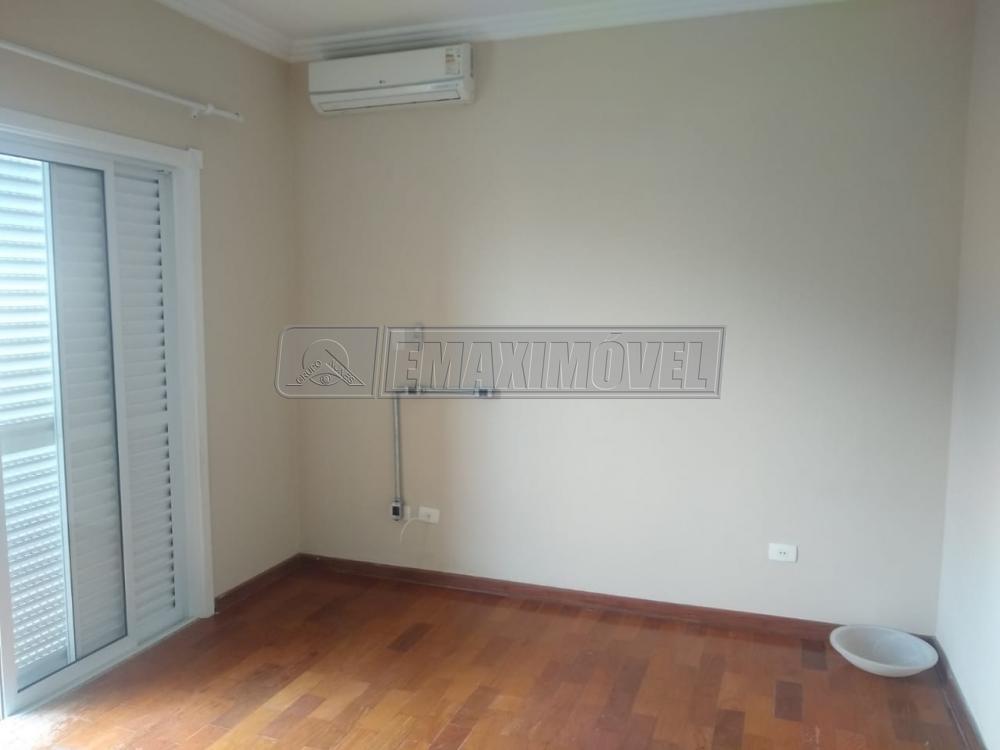Alugar Casas / em Condomínios em Sorocaba apenas R$ 6.800,00 - Foto 26