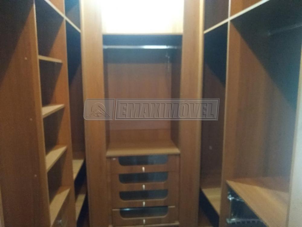 Alugar Casas / em Condomínios em Sorocaba apenas R$ 6.800,00 - Foto 27