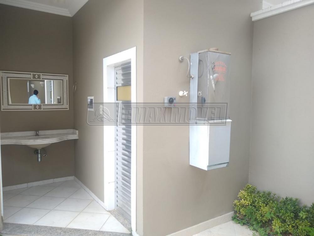Alugar Casas / em Condomínios em Sorocaba apenas R$ 7.000,00 - Foto 34