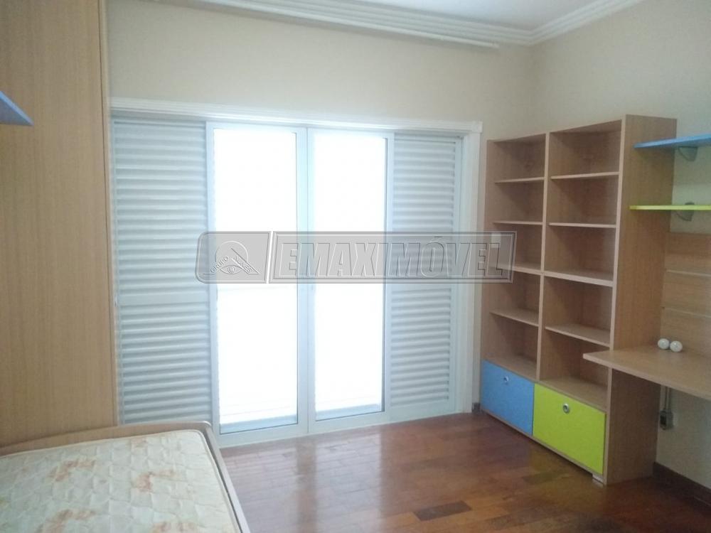 Alugar Casas / em Condomínios em Sorocaba apenas R$ 7.000,00 - Foto 28