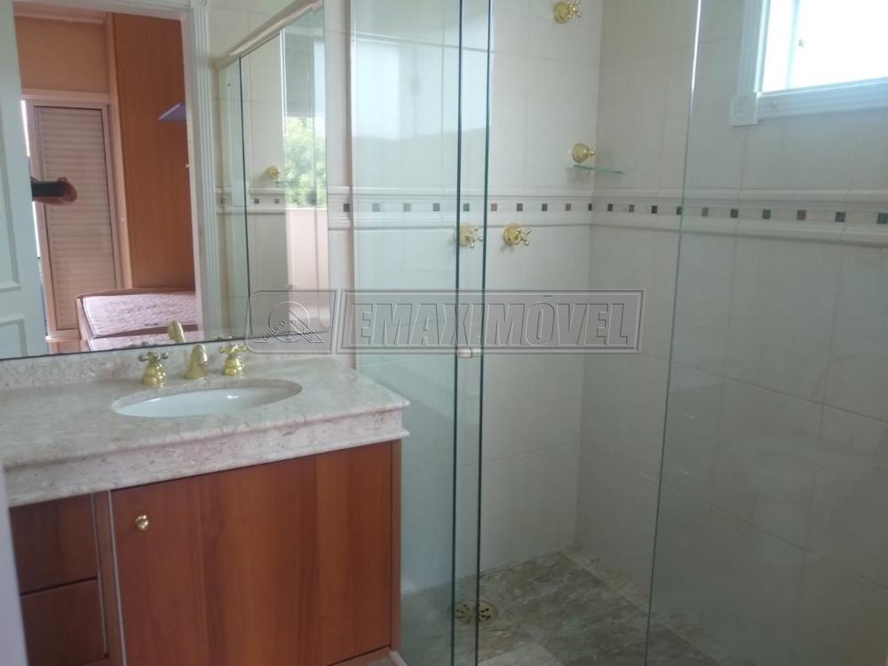 Alugar Casas / em Condomínios em Sorocaba apenas R$ 6.800,00 - Foto 29