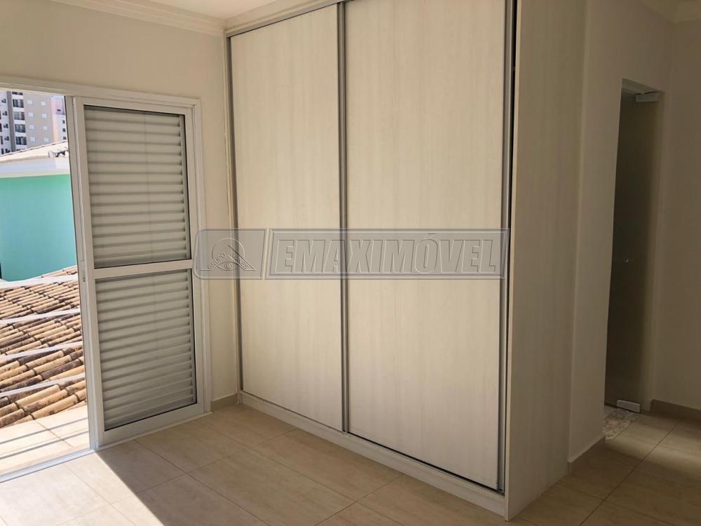 Alugar Casas / em Condomínios em Sorocaba apenas R$ 6.800,00 - Foto 31