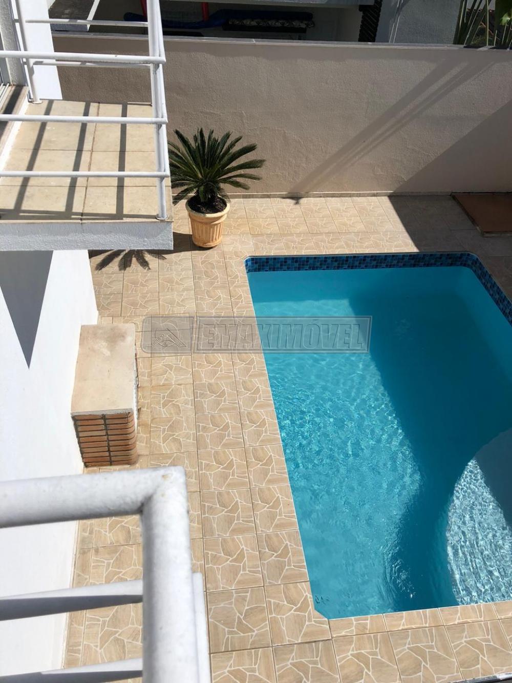 Alugar Casas / em Condomínios em Sorocaba apenas R$ 6.800,00 - Foto 38