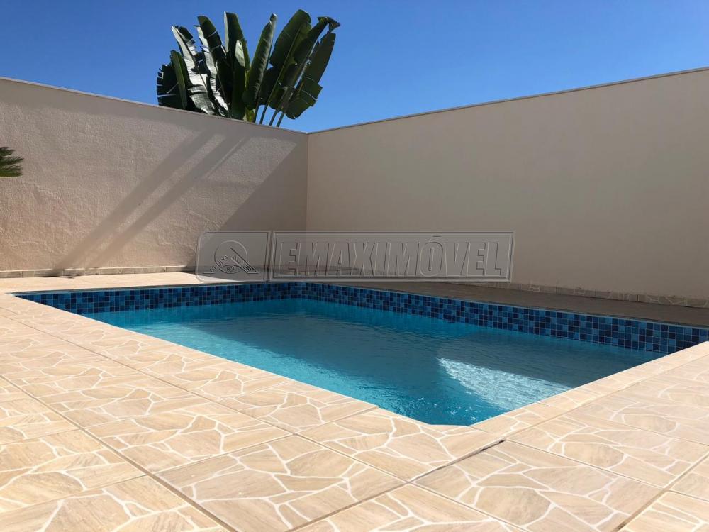 Alugar Casas / em Condomínios em Sorocaba apenas R$ 6.800,00 - Foto 39