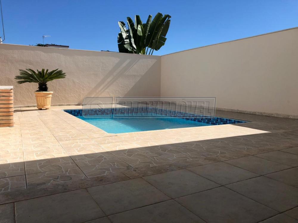 Alugar Casas / em Condomínios em Sorocaba apenas R$ 6.800,00 - Foto 40