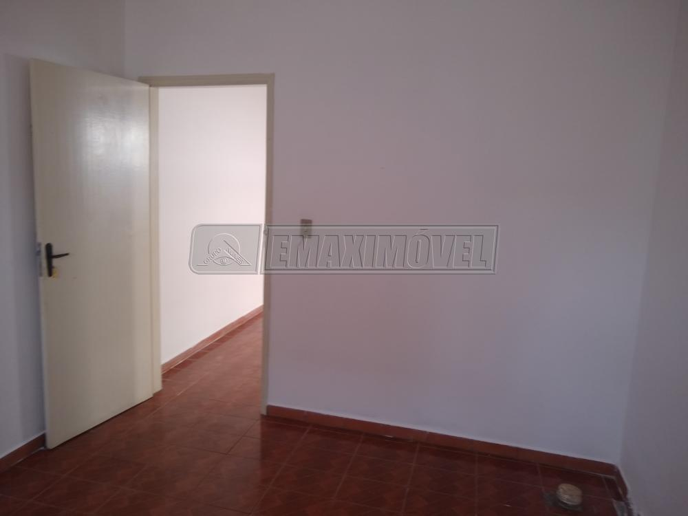 Alugar Casas / em Bairros em Sorocaba apenas R$ 775,00 - Foto 9