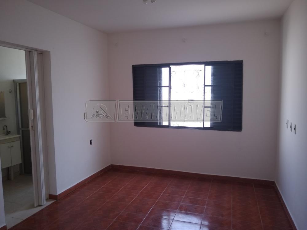 Alugar Casas / em Bairros em Sorocaba apenas R$ 775,00 - Foto 8