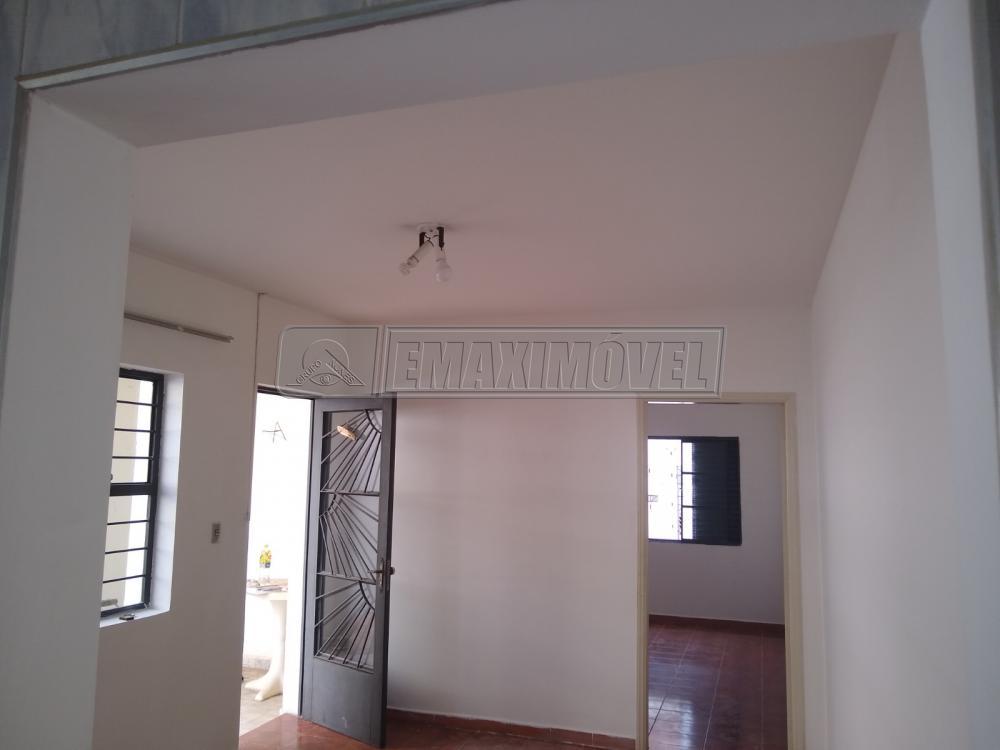 Alugar Casas / em Bairros em Sorocaba apenas R$ 775,00 - Foto 4