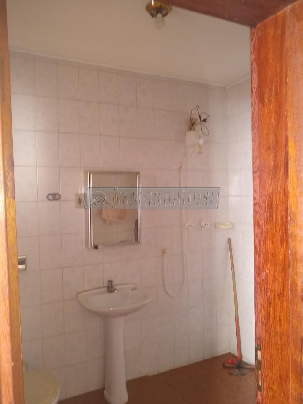 Alugar Casas / em Bairros em Sorocaba apenas R$ 775,00 - Foto 7