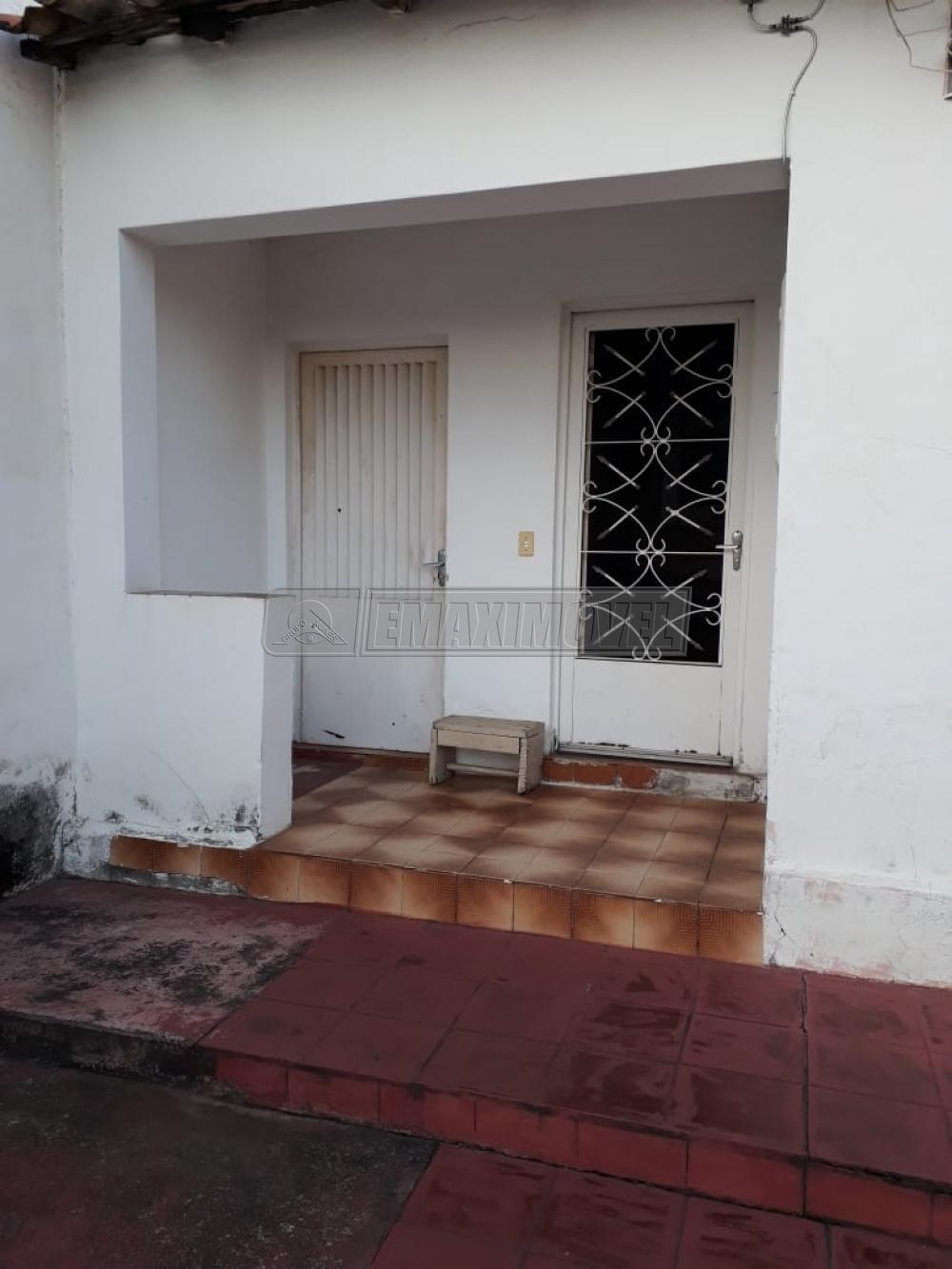 Comprar Casas / em Bairros em Sorocaba apenas R$ 169.000,00 - Foto 2