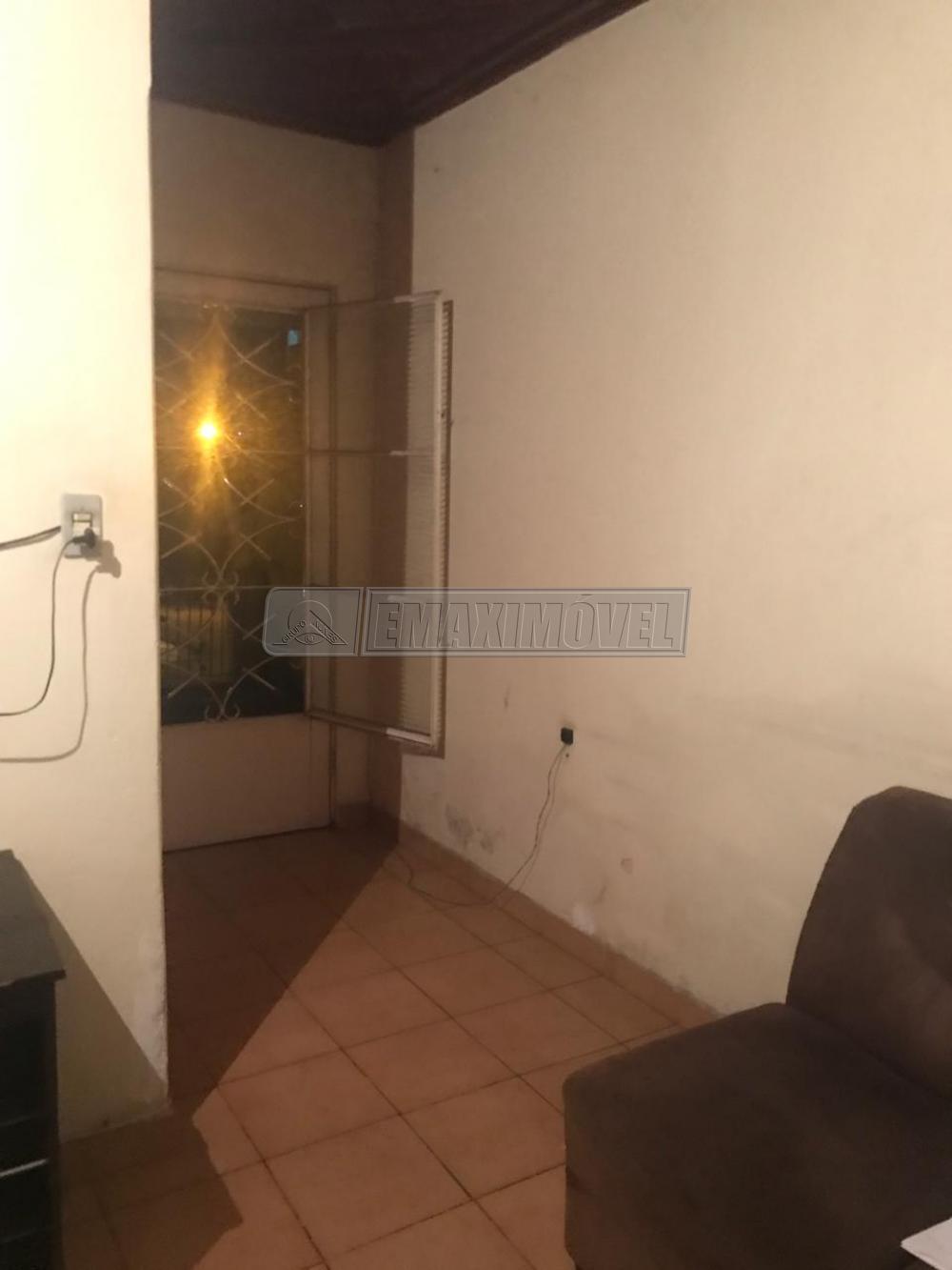 Comprar Casas / em Bairros em Sorocaba apenas R$ 169.000,00 - Foto 4