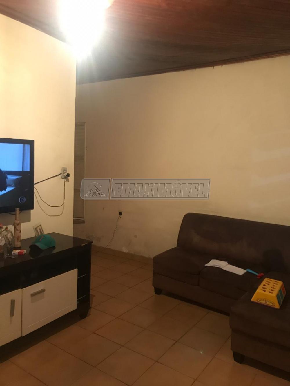 Comprar Casas / em Bairros em Sorocaba apenas R$ 169.000,00 - Foto 5