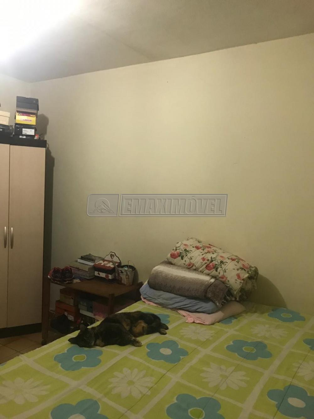 Comprar Casas / em Bairros em Sorocaba apenas R$ 169.000,00 - Foto 7