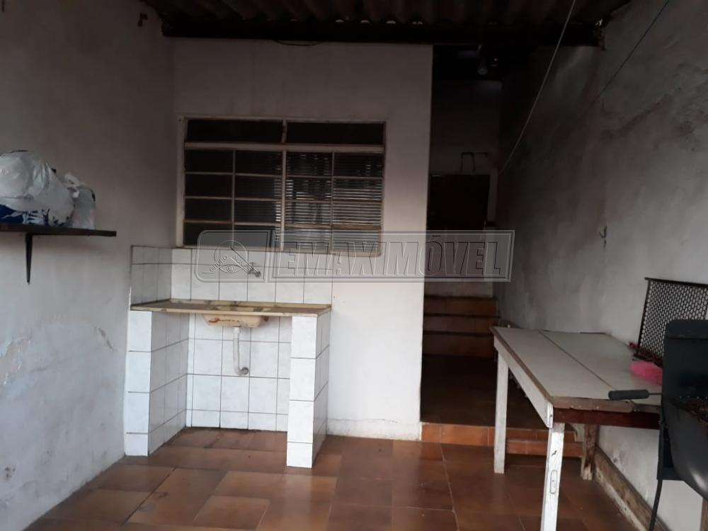 Comprar Casas / em Bairros em Sorocaba apenas R$ 169.000,00 - Foto 9