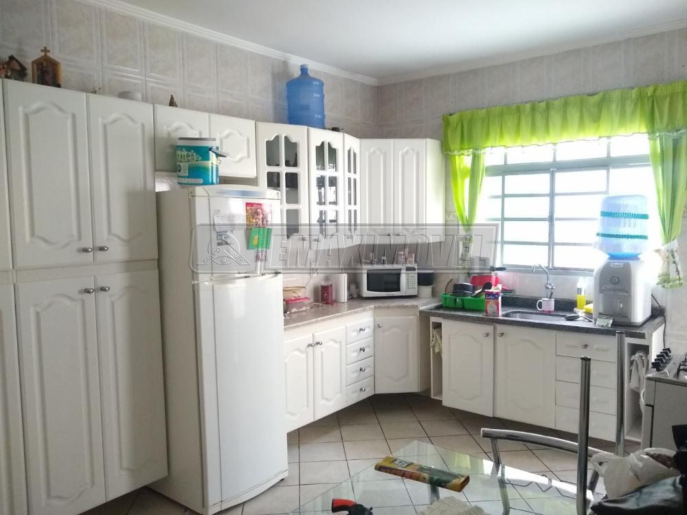 Comprar Casas / em Bairros em Sorocaba apenas R$ 210.000,00 - Foto 6