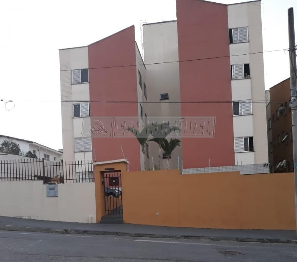 Comprar Apartamentos / Apto Padrão em Sorocaba apenas R$ 140.000,00 - Foto 1