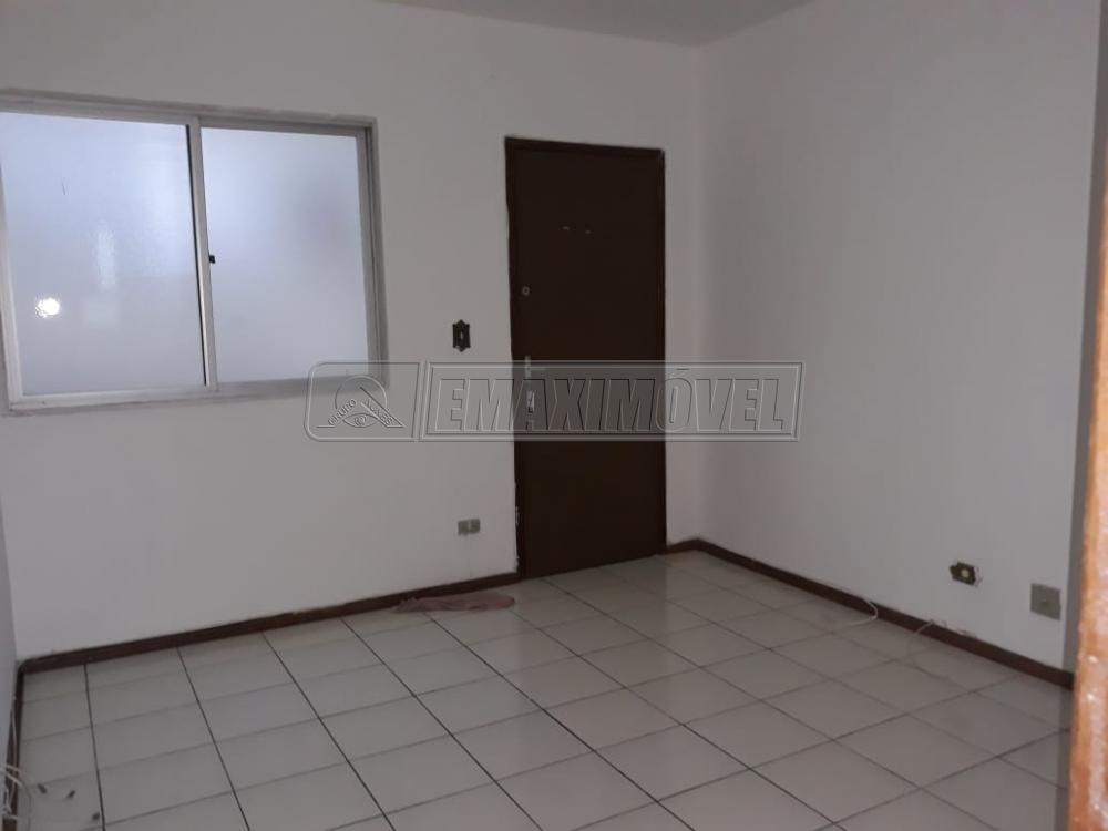 Comprar Apartamentos / Apto Padrão em Sorocaba apenas R$ 140.000,00 - Foto 5