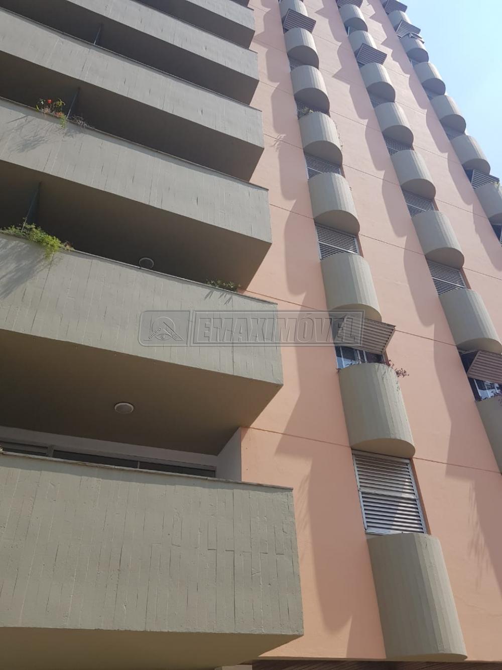 Alugar Apartamentos / Apto Padrão em Sorocaba apenas R$ 1.300,00 - Foto 1