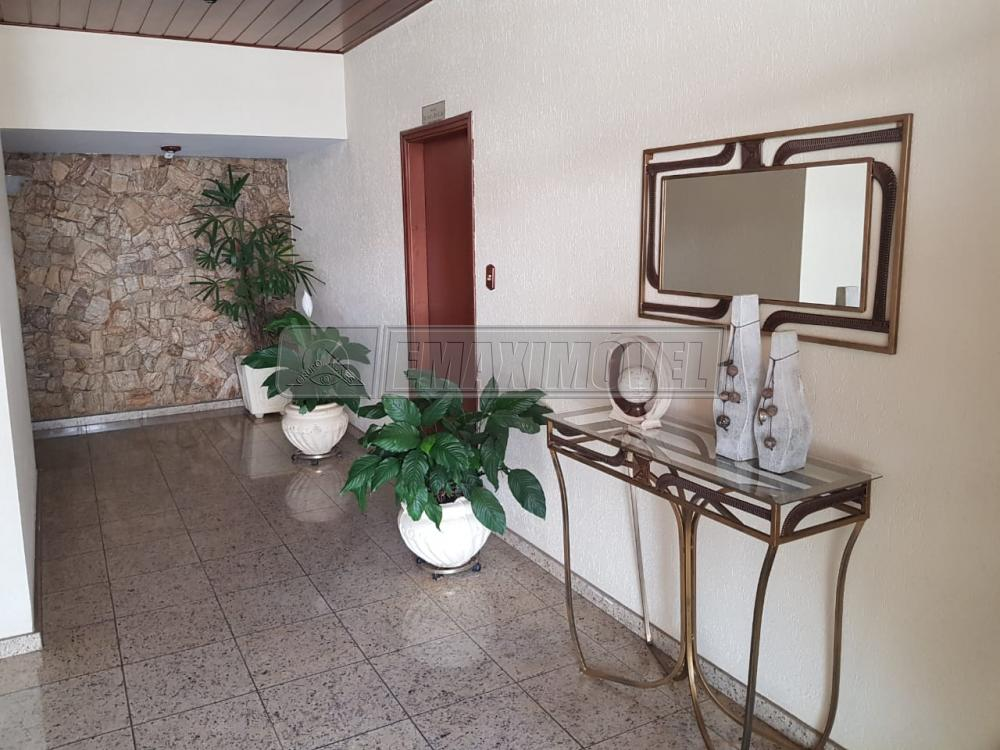 Alugar Apartamentos / Apto Padrão em Sorocaba apenas R$ 1.300,00 - Foto 3