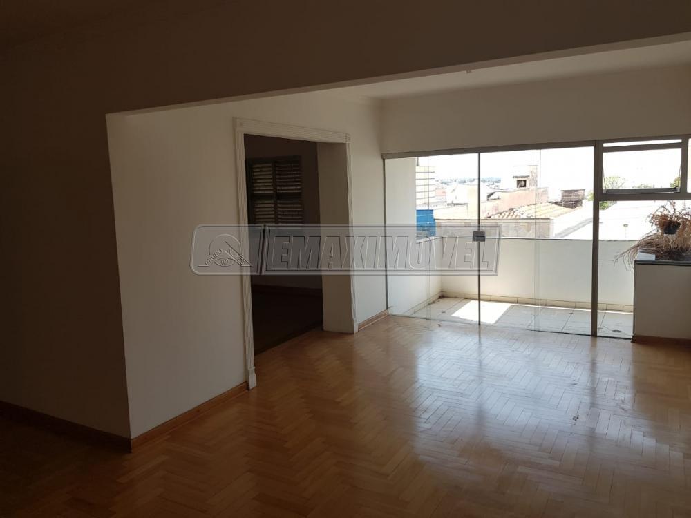 Alugar Apartamentos / Apto Padrão em Sorocaba apenas R$ 1.300,00 - Foto 7