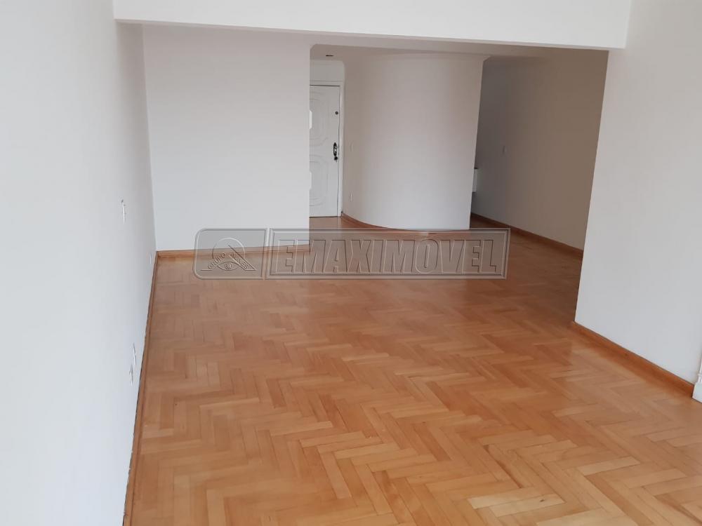 Alugar Apartamentos / Apto Padrão em Sorocaba apenas R$ 1.300,00 - Foto 10