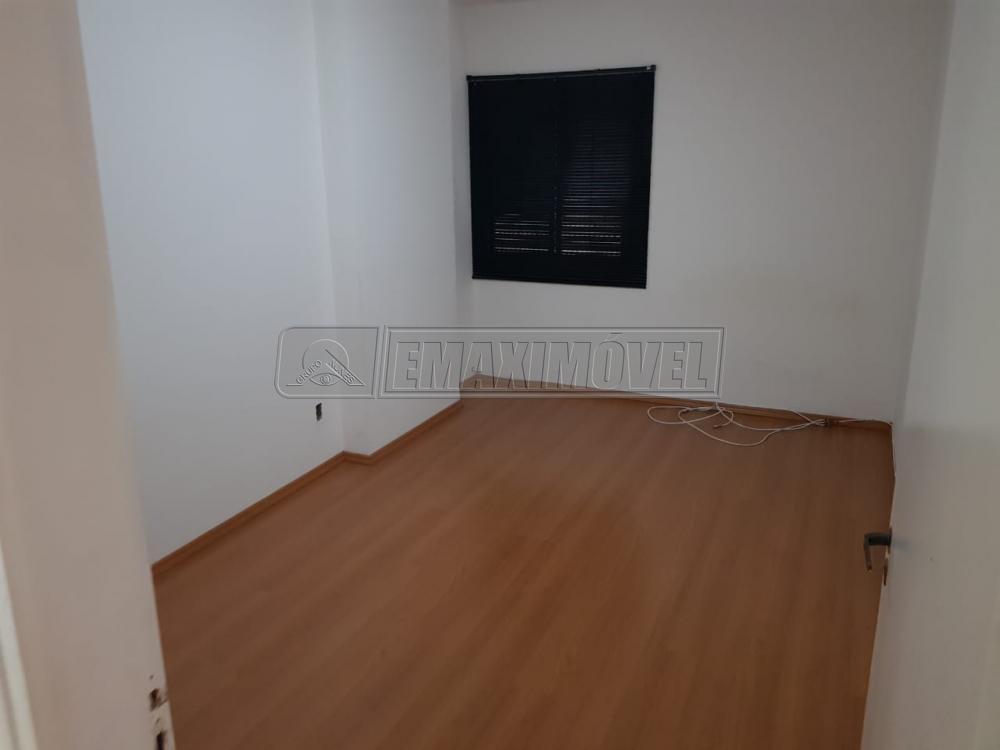 Alugar Apartamentos / Apto Padrão em Sorocaba apenas R$ 1.300,00 - Foto 14