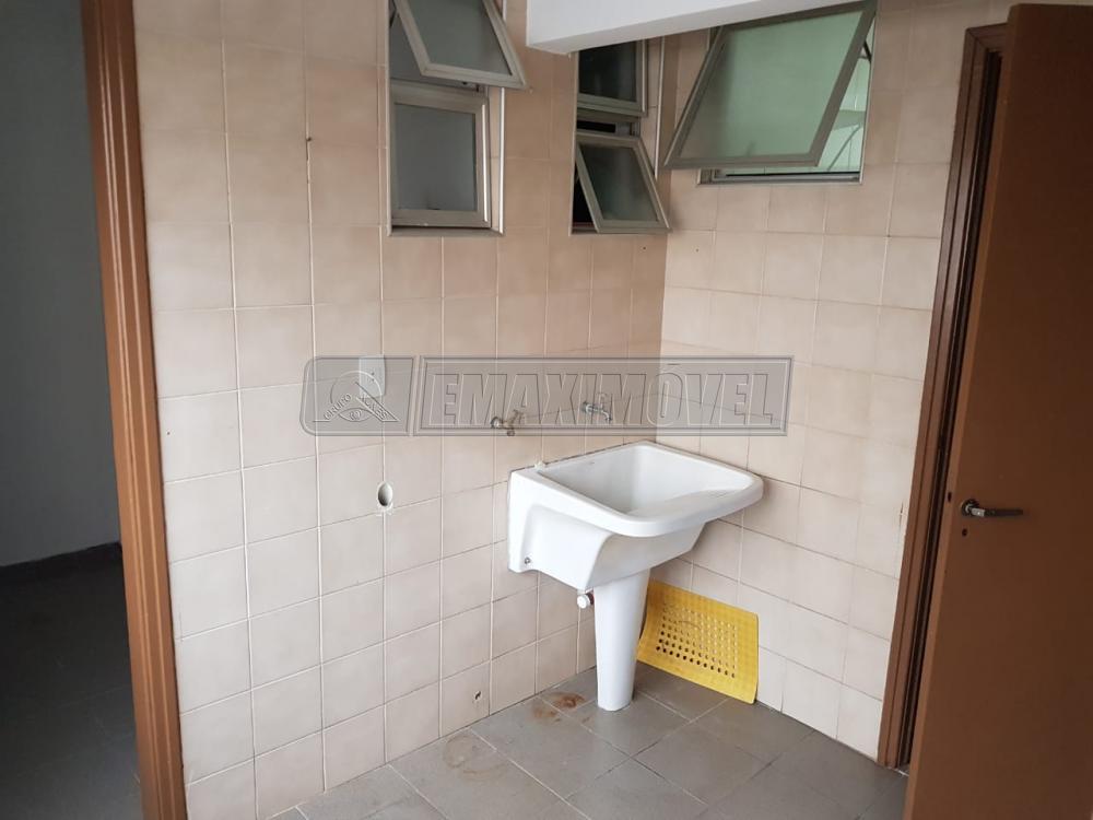 Alugar Apartamentos / Apto Padrão em Sorocaba apenas R$ 1.300,00 - Foto 19