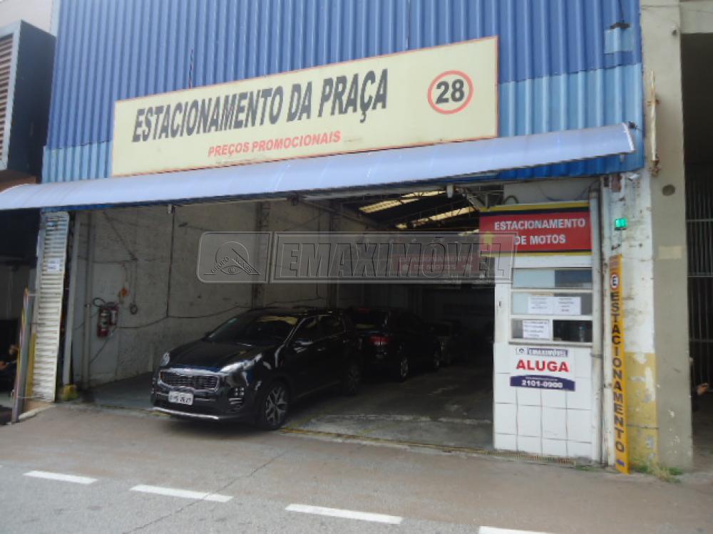 Alugar Comercial / Salões em Sorocaba apenas R$ 25.000,00 - Foto 1