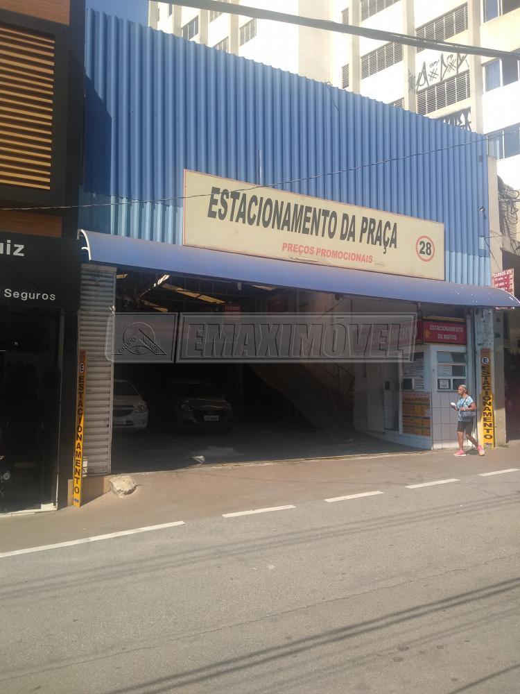 Alugar Comercial / Salões em Sorocaba apenas R$ 25.000,00 - Foto 3