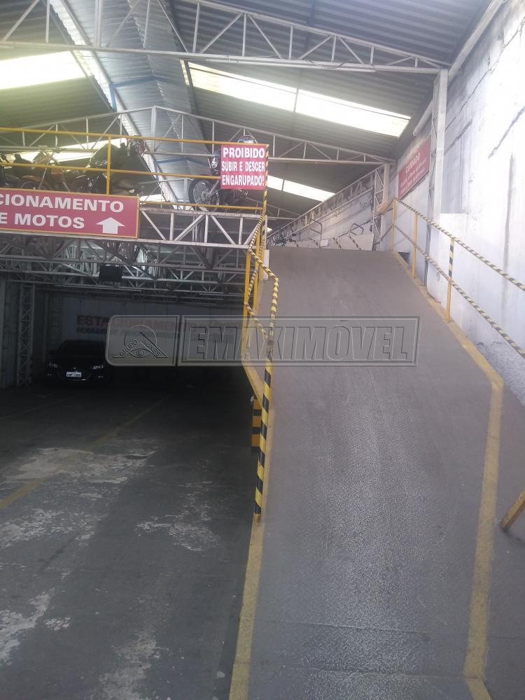Alugar Comercial / Salões em Sorocaba apenas R$ 25.000,00 - Foto 5