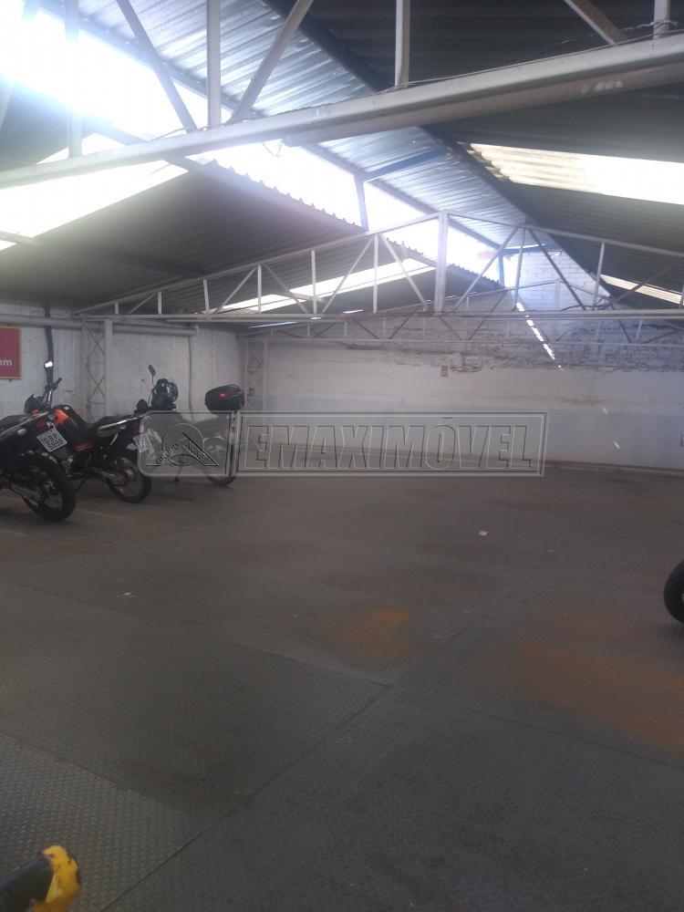Alugar Comercial / Salões em Sorocaba apenas R$ 25.000,00 - Foto 6
