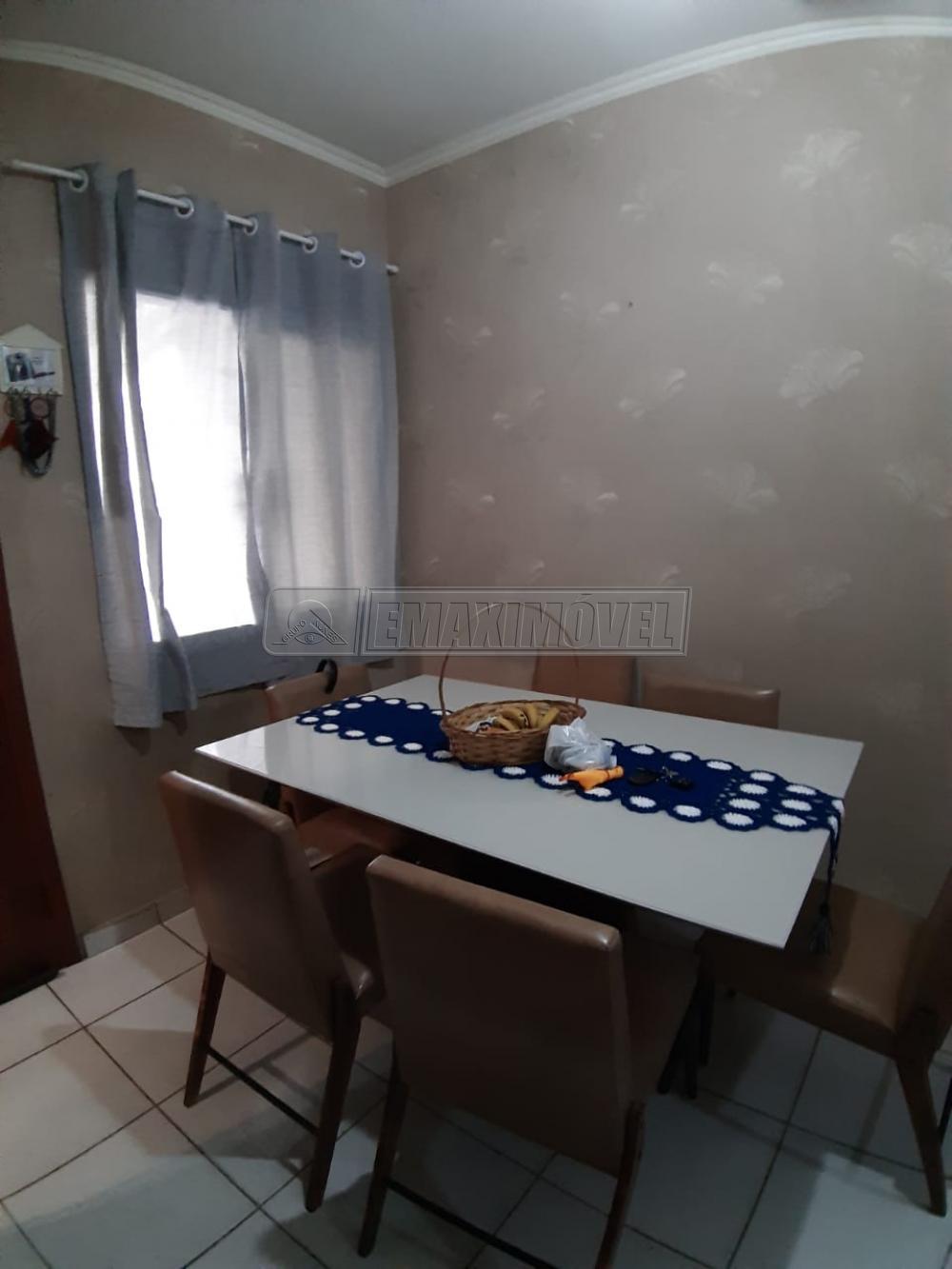Comprar Casas / em Condomínios em Sorocaba apenas R$ 350.000,00 - Foto 2