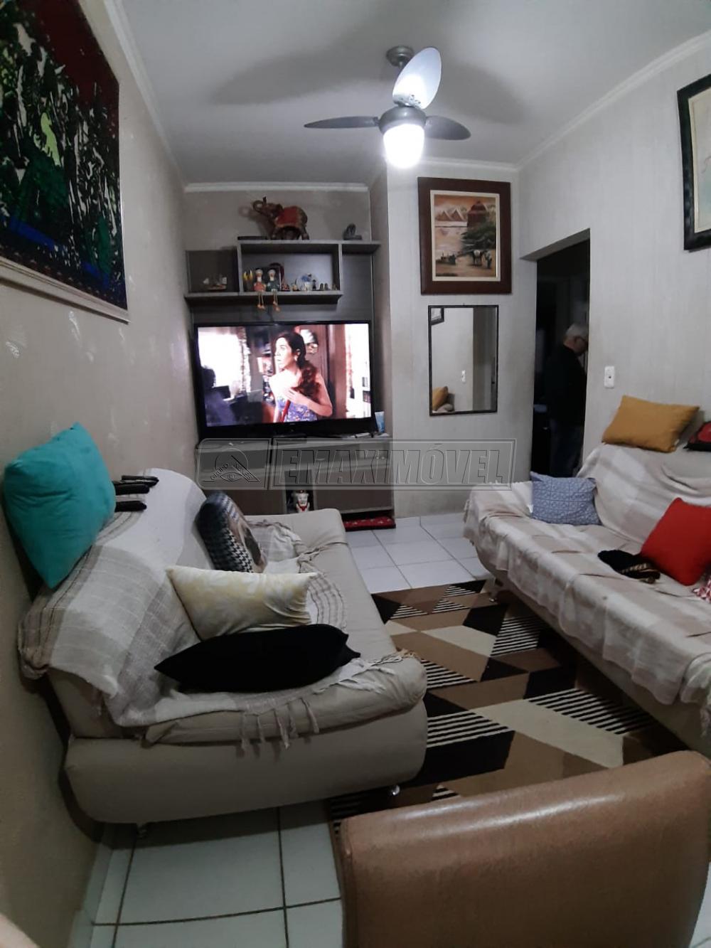 Comprar Casas / em Condomínios em Sorocaba apenas R$ 350.000,00 - Foto 3