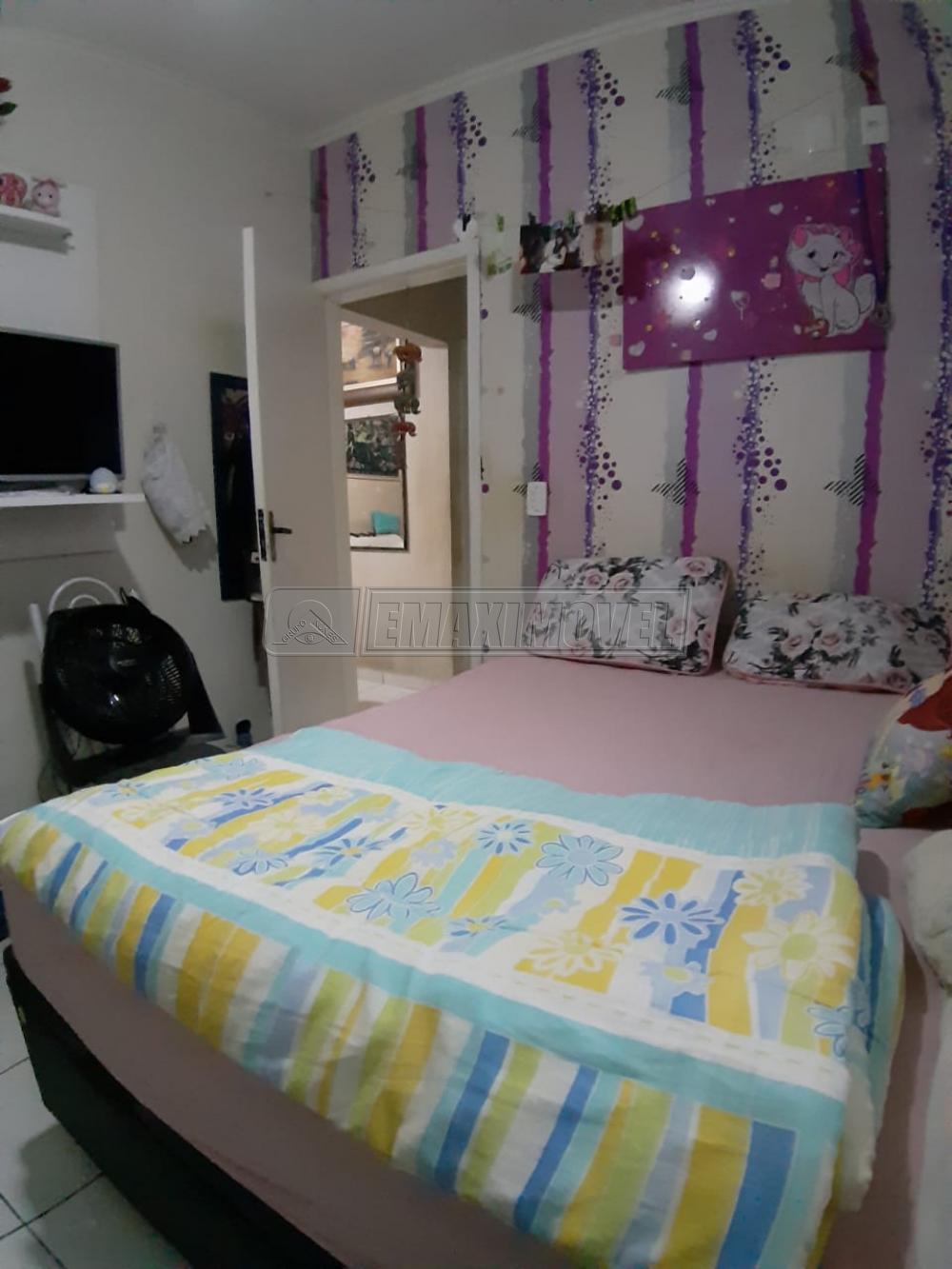Comprar Casas / em Condomínios em Sorocaba apenas R$ 350.000,00 - Foto 9