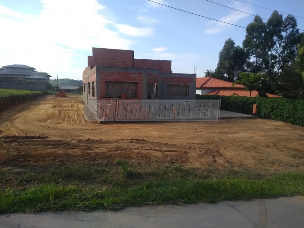 Comprar Casas / em Condomínios em Araçoiaba da Serra apenas R$ 250.000,00 - Foto 1