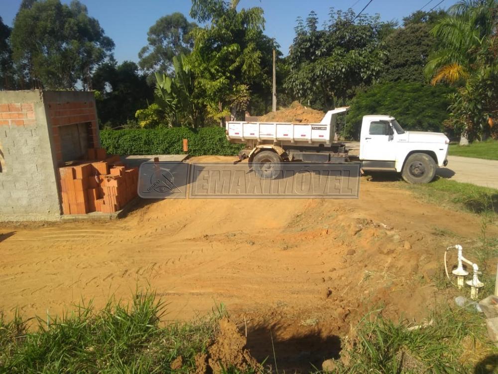 Comprar Casas / em Condomínios em Araçoiaba da Serra apenas R$ 250.000,00 - Foto 3