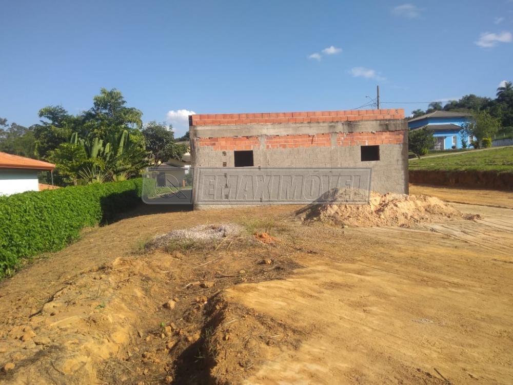 Comprar Casas / em Condomínios em Araçoiaba da Serra apenas R$ 250.000,00 - Foto 4