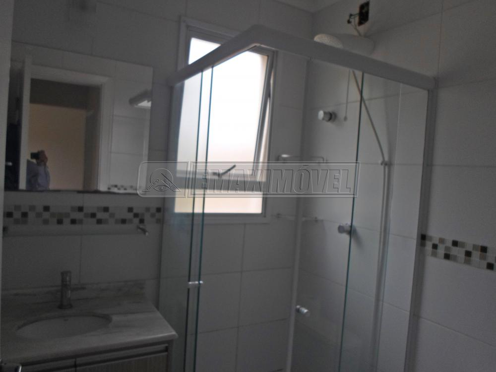 Alugar Apartamentos / Apto Padrão em Sorocaba apenas R$ 1.100,00 - Foto 6