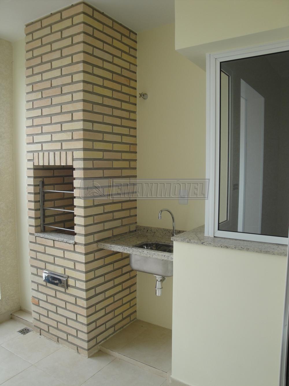Alugar Apartamentos / Apto Padrão em Sorocaba apenas R$ 1.500,00 - Foto 6