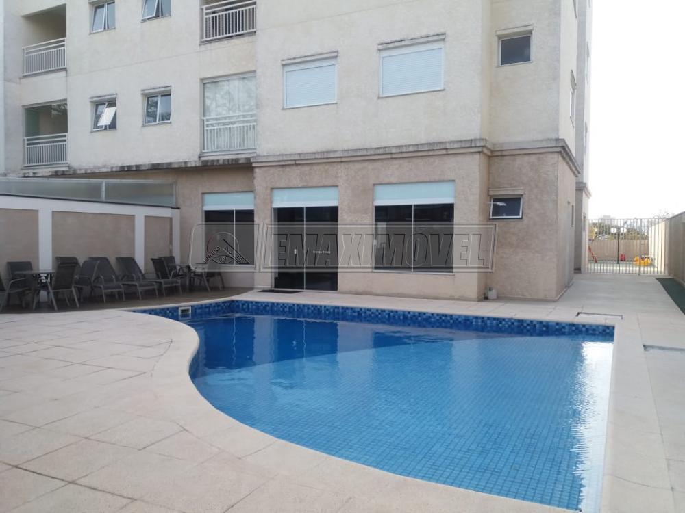 Sorocaba Apartamento Locacao R$ 1.500,00 Condominio R$560,00 2 Dormitorios 1 Suite Area construida 70.00m2