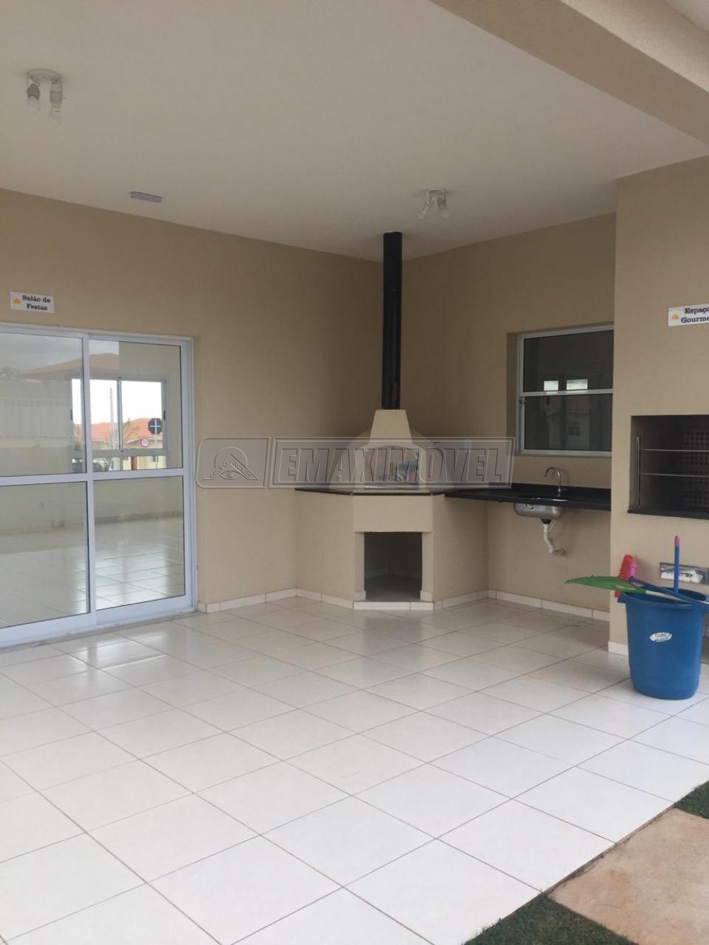 Alugar Casas / em Condomínios em Sorocaba apenas R$ 890,00 - Foto 9