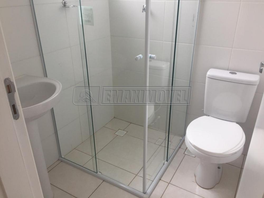 Alugar Casas / em Condomínios em Sorocaba apenas R$ 890,00 - Foto 7