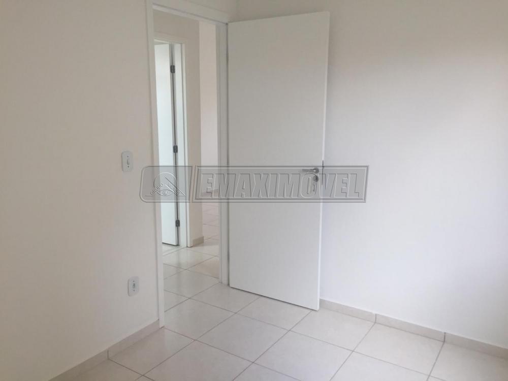 Alugar Casas / em Condomínios em Sorocaba apenas R$ 890,00 - Foto 6