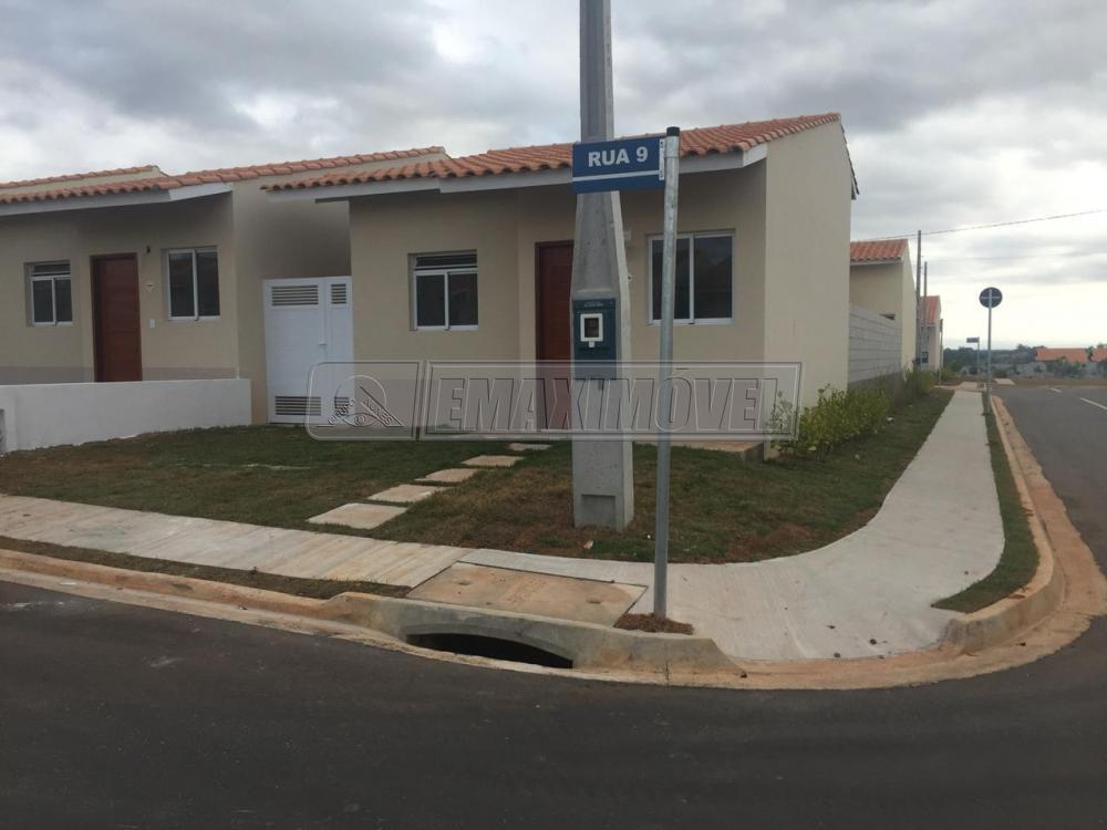 Alugar Casas / em Condomínios em Sorocaba apenas R$ 890,00 - Foto 1