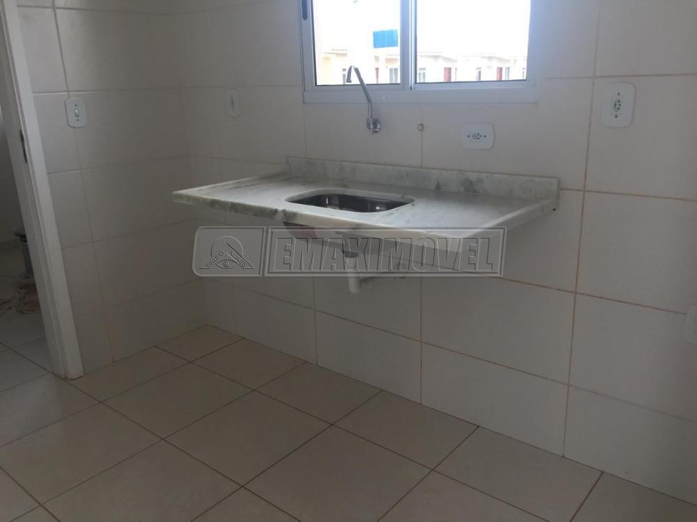 Alugar Casas / em Condomínios em Sorocaba apenas R$ 890,00 - Foto 3