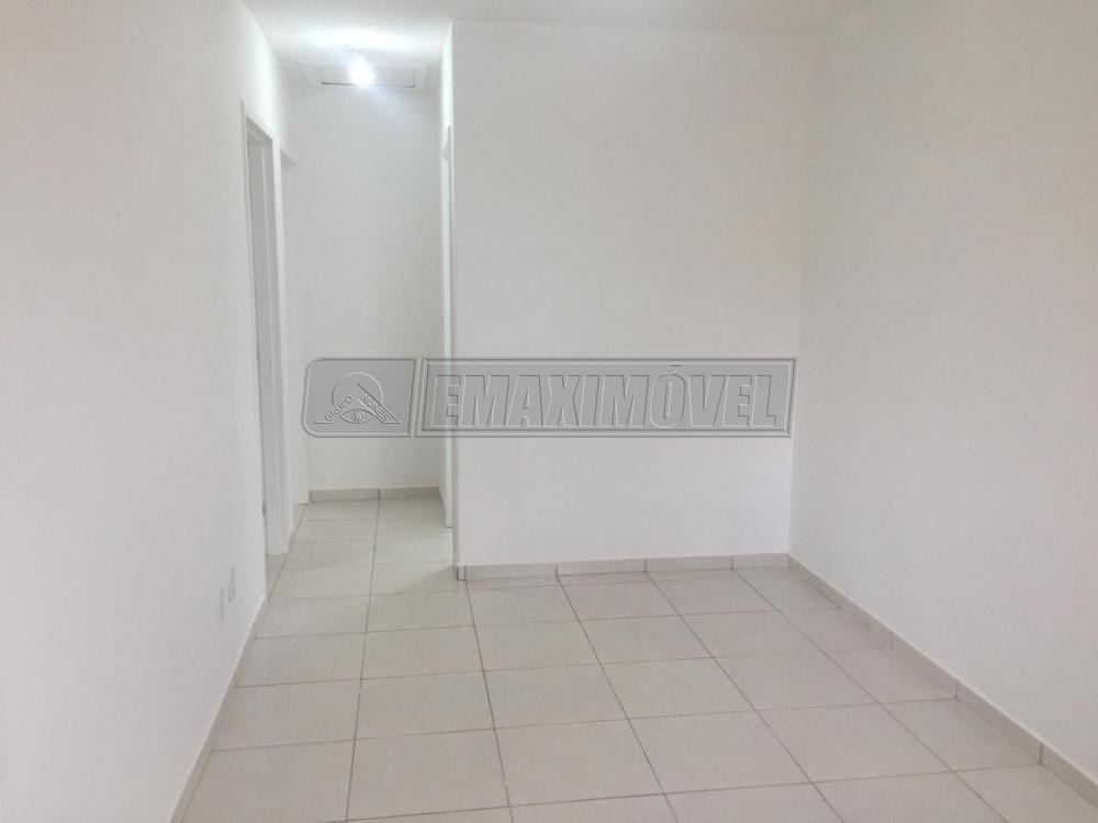 Alugar Casas / em Condomínios em Sorocaba apenas R$ 890,00 - Foto 4