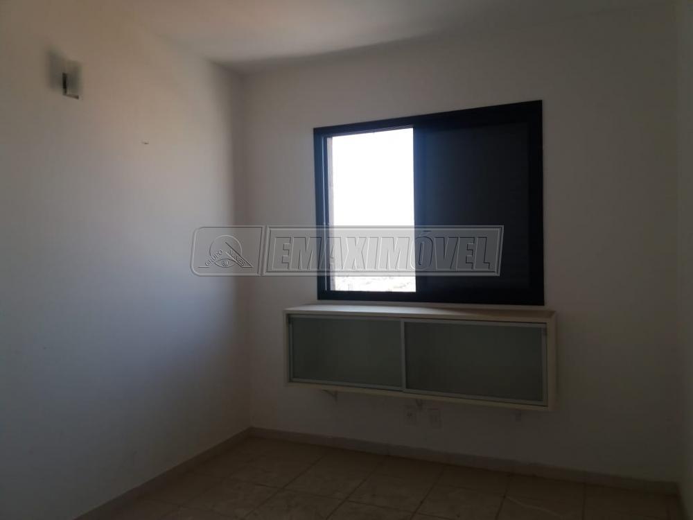 Alugar Apartamentos / Apto Padrão em Sorocaba apenas R$ 1.800,00 - Foto 9