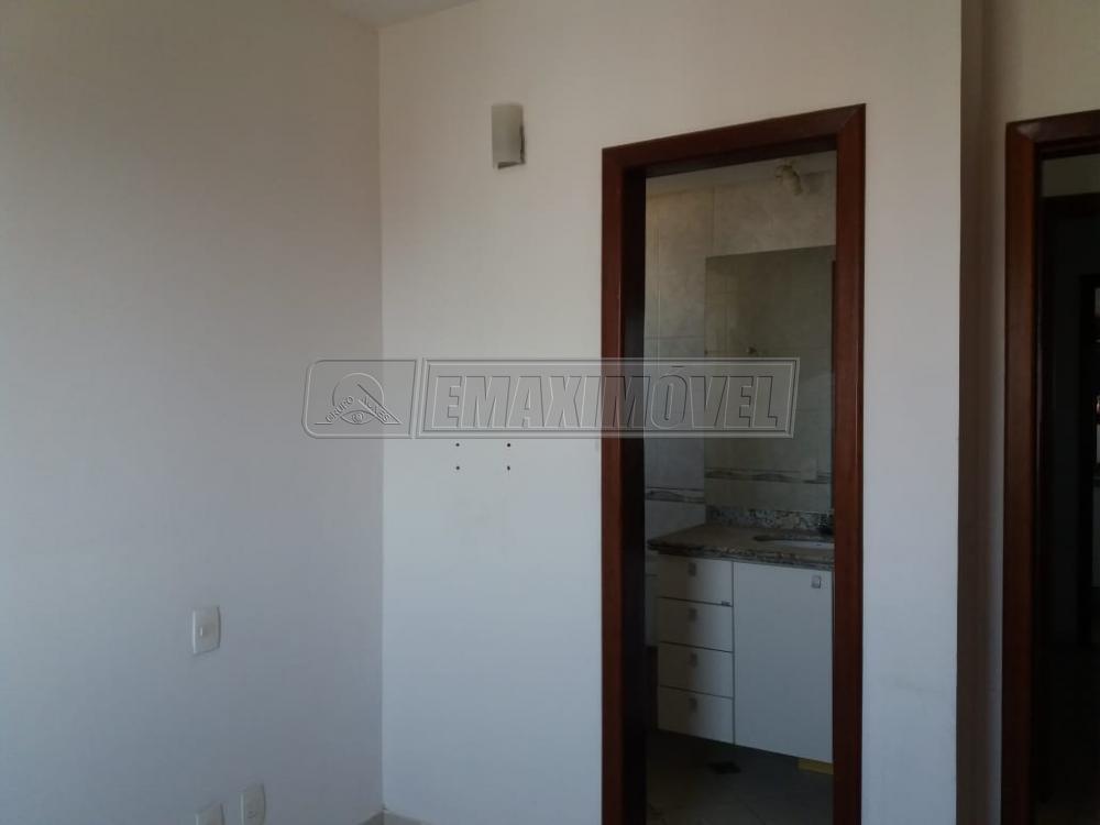 Alugar Apartamentos / Apto Padrão em Sorocaba apenas R$ 1.800,00 - Foto 10